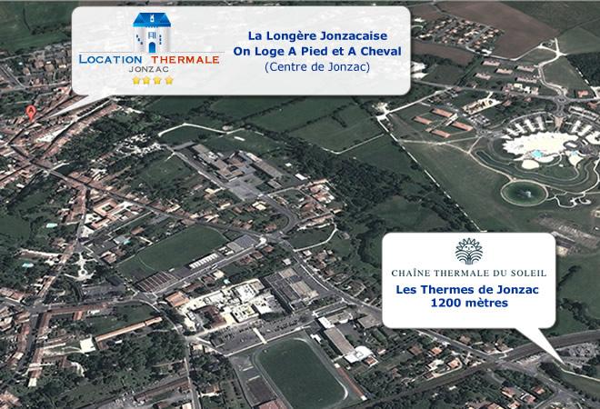 carte-location-thermale-jonzac-appt