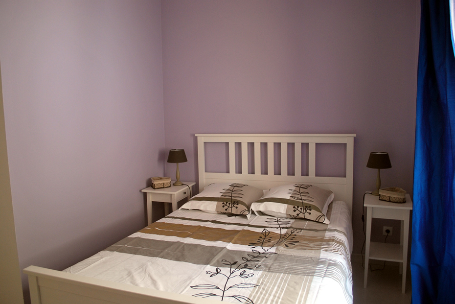 chambre1-charentaise