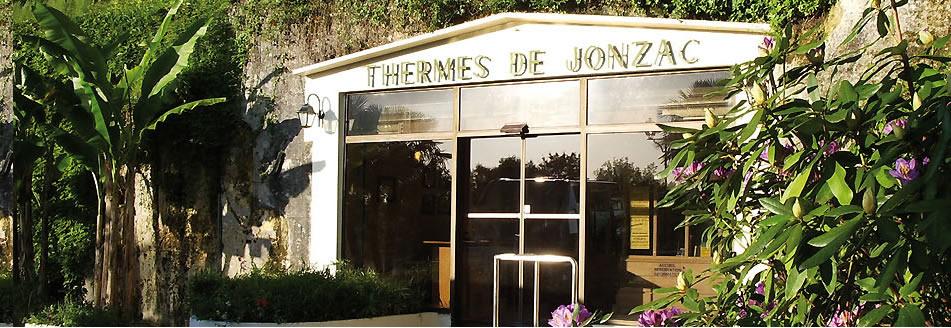 les-thermes-jonzac