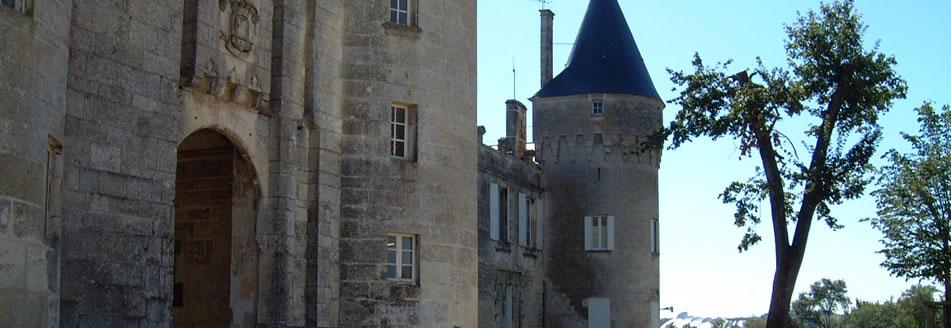 location-jonzac-chateau