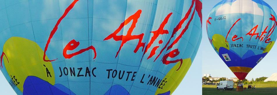 montgolfiere-antilles-jonzac