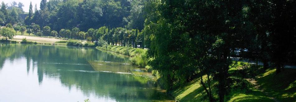 parc-thermes-jonzac
