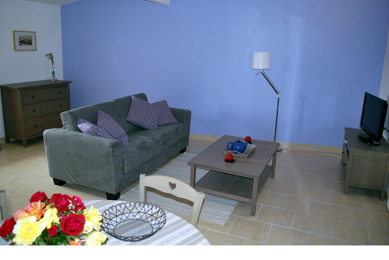 room_img_1_1_20120523092529