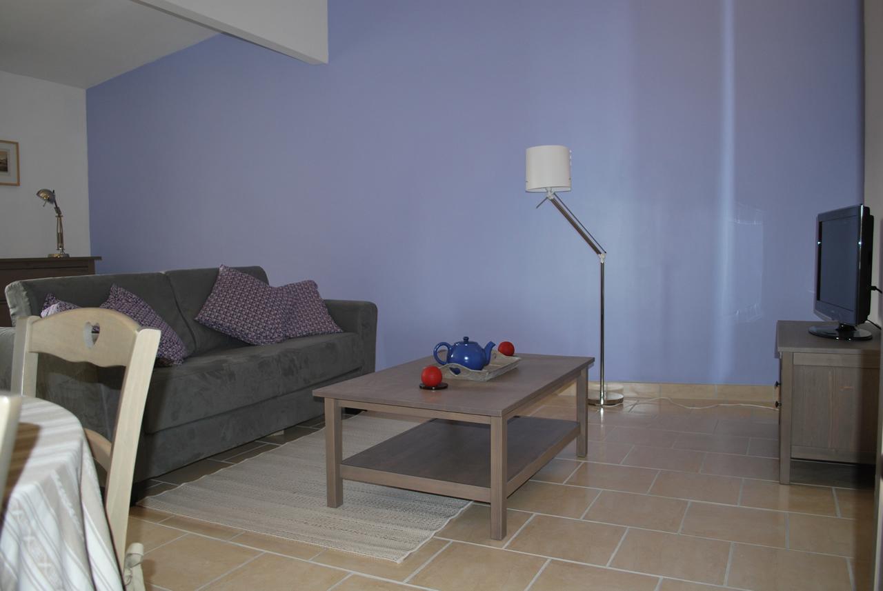 room_img_1_1_20120523092914