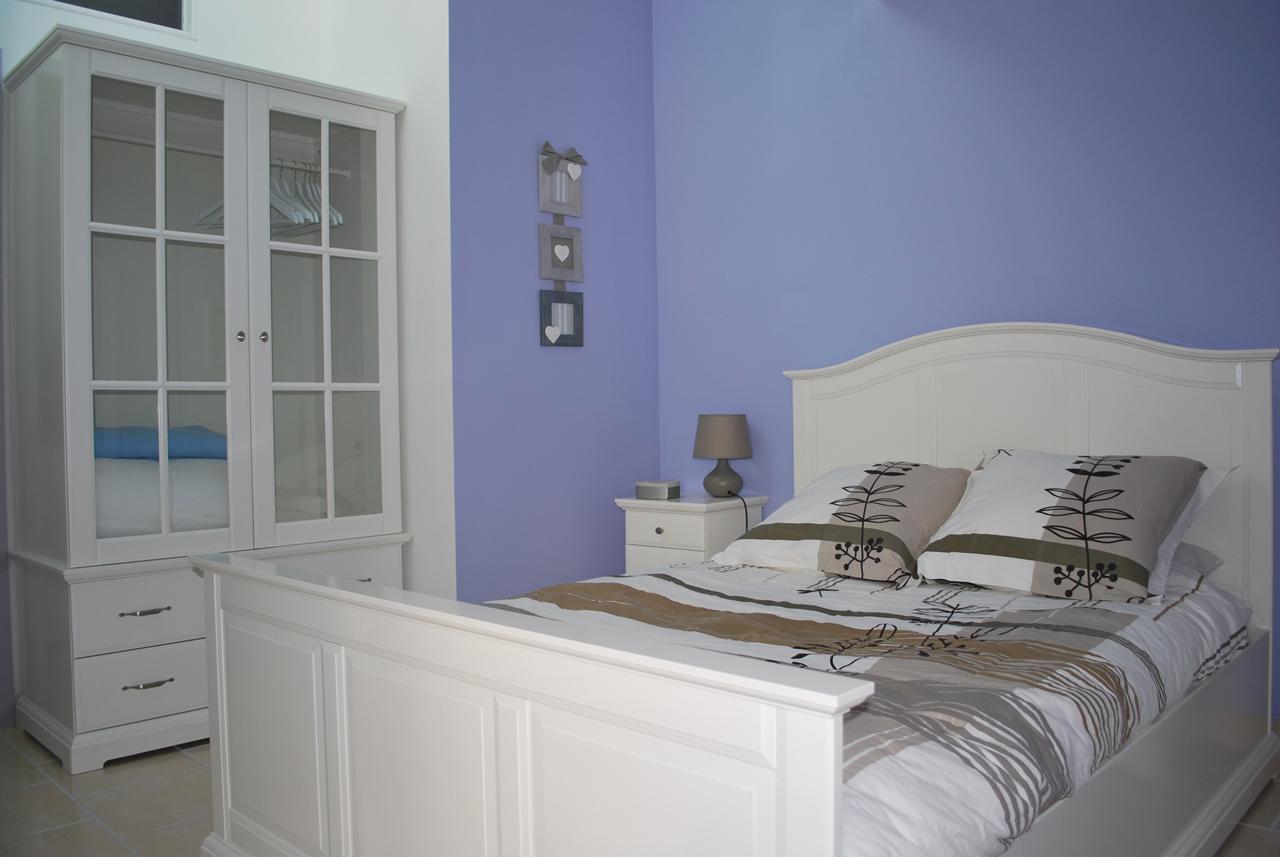 room_img_1_1_20120523093103