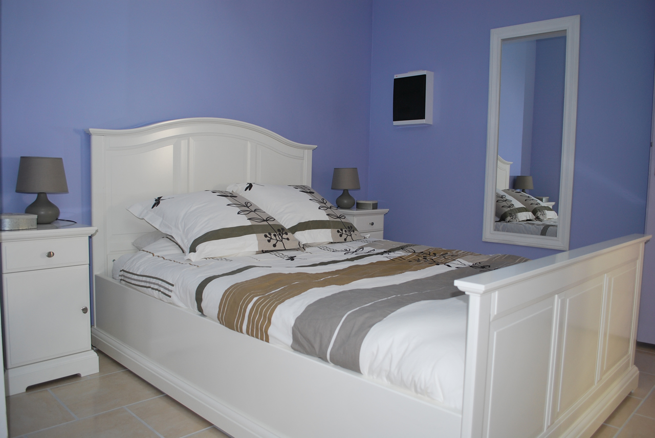 room_img_1_1_20120523093135