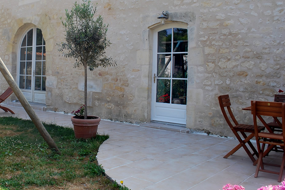 terrasse-charentaise