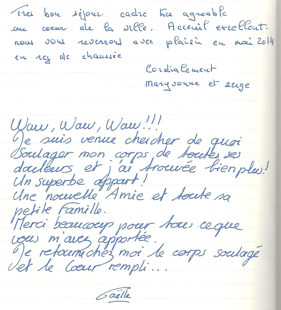 temoignages-01-05-2014