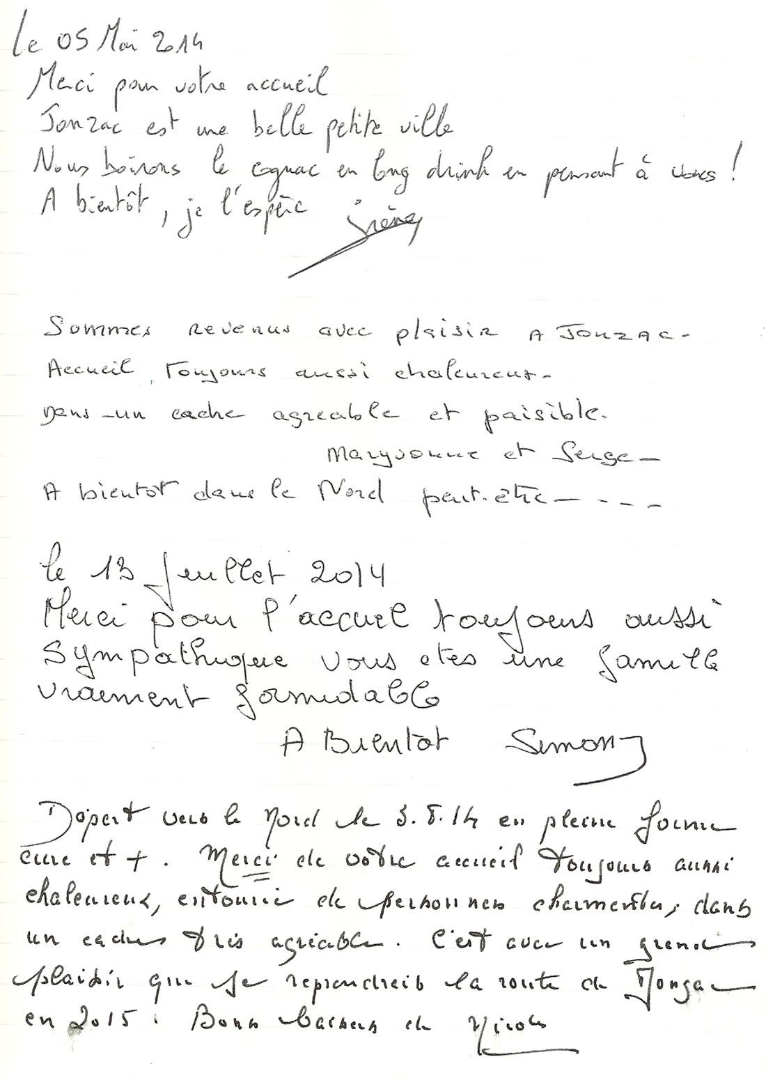 temoignages-05-05-2014