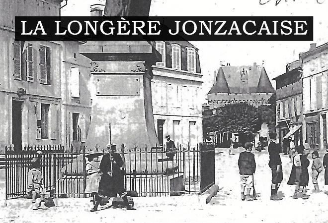 longere-home